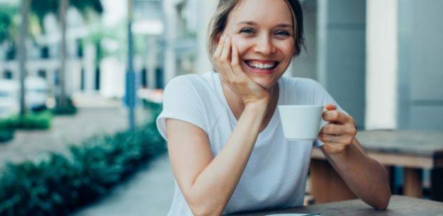 Звучи неверојатно, но смртоносна доза на кафе навистина постои