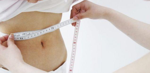 Колку калории ви се потребни за да ослабите?