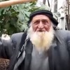 Овој дедо има 125 години и син од 8 години: Пуши цигари речиси цел живот, а ова е тајната на неговата долговечност