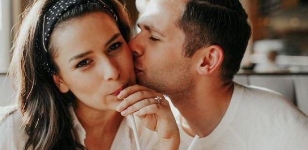 Внимателно: Овие фрази ја саботираат вашата врска