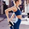 Фитнес совети: Како да ги согорите калориите побрзо и поефикасно?