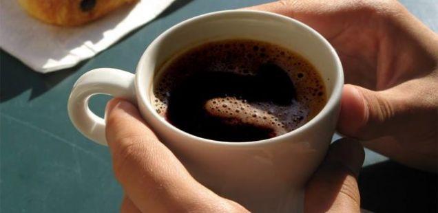 Најскапата чаша кафе во светот – 75 долари