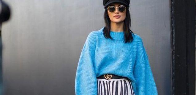 Не мора да чекате да дојде петок – носете убави модни парчиња секој ден!