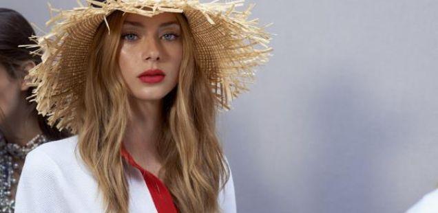 Модни додатоци за лето