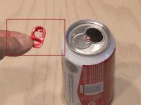 Еве како да добиете побрз интернет со помош на лименка пиво!