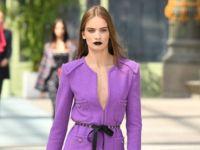 Chanel vinyl усните се нов тренд кој што едвај чекаме да го пробаме