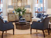 5 евтини идеи за преуредување на домот