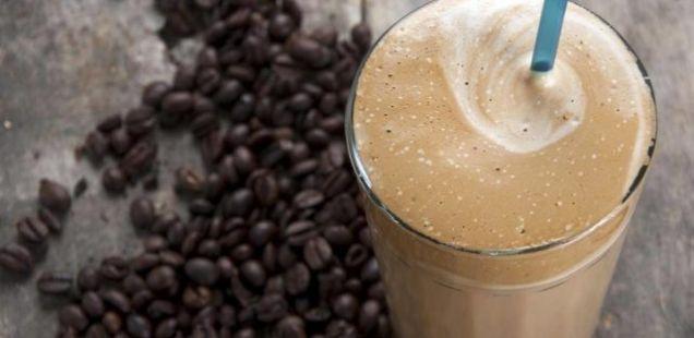 Научниците открија зошто кафето нè тера да одиме во тоалет