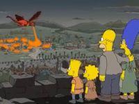 """Неверојатни се: """"Симпсонови"""" пред две години ја предвиделе епизодата на """"Игра на престоли"""""""