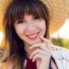 ОДЛИЧЕН ТРИК ЗА ДЕВОЈКИТЕ СО ШИШКИ: Како да имате совршени шишки во текот на целиот ден