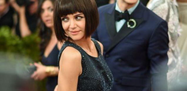 """ТАЈНАТА НА СВЕТСКИТЕ ФРИЗЕРИ """"5,5"""": Измерете го лицето и проверете дали треба да носите кратка коса"""