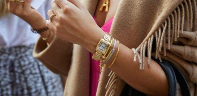 Ова парче накит ќе го трансформира секој ваш outfit