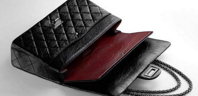 4 дизајнерски ташни кои не излегуваат од мода