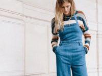 Модни трендови кои не ги сакаат мажите