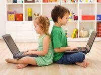 Видео-игрите повеќе им штетат на девојчињата