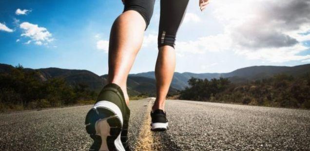 5 лесни трикови за зголемување на согорувањето на калории додека пешачите