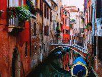 5 магични градови во Европа