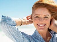 Што треба да направите во триесеттите години за да бидете среќни во педесеттите?