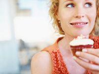 Овие се најчестите изговори за прекин на вашата диета