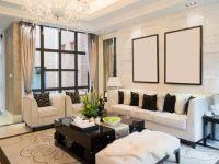 5 интересни детали за луксузен изглед на домот