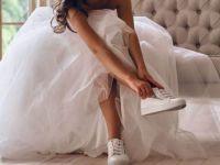 Љубовта е посилна од сè: Парови кои се венчаа за време на корона