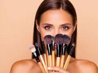 Може ли вирусот да преживее на производите за шминкање?