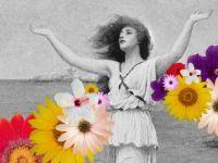 Самоизолацијата е совршено време да пробате природен дезодоранс
