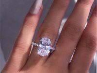 Веренички прстени