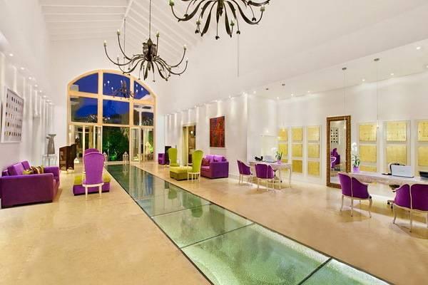 luksuz-hotel-eden-rock-cap-cana_12